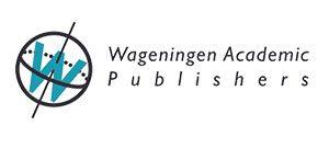 wageningen academy publisher