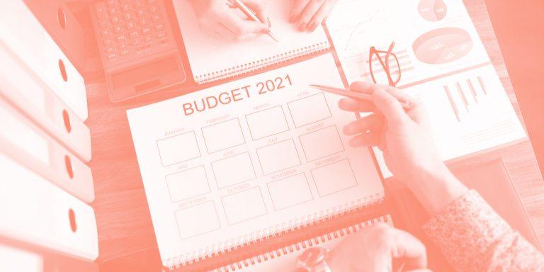 Op deze manier maak je wél optimaal gebruik van je opleidingsbudget