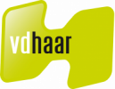 Logo-Haar