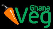 logos_ghanaveg