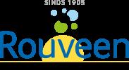 rouveen-kaasspecialiteiten logo